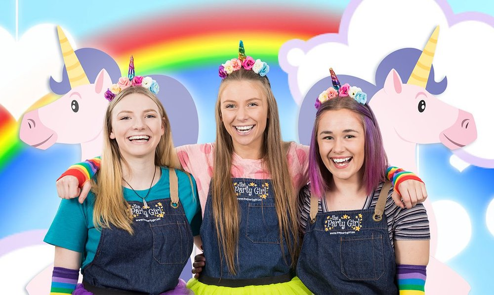 rainbow-unicorn-the-party-girl-world-kids-children-s-birthday-parties-face-painting-events-shopping-centre-activations-workshops-games-balloon-scultping-entertainer-entertainment-perth-canberra-melbourne-geelong-surfcoast-brisbane-gold-coast-nsw-vic-qld-wa-act-australia