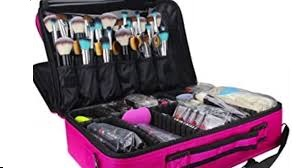 CASES, COVERS AND KIT ACCESSORIES