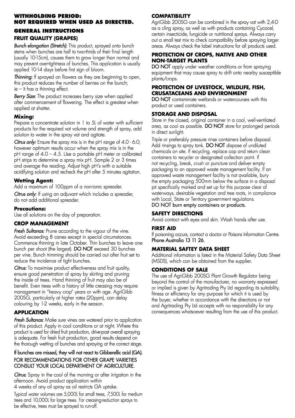 Agrigibb200SG_WebLabel_0718 copy.jpg