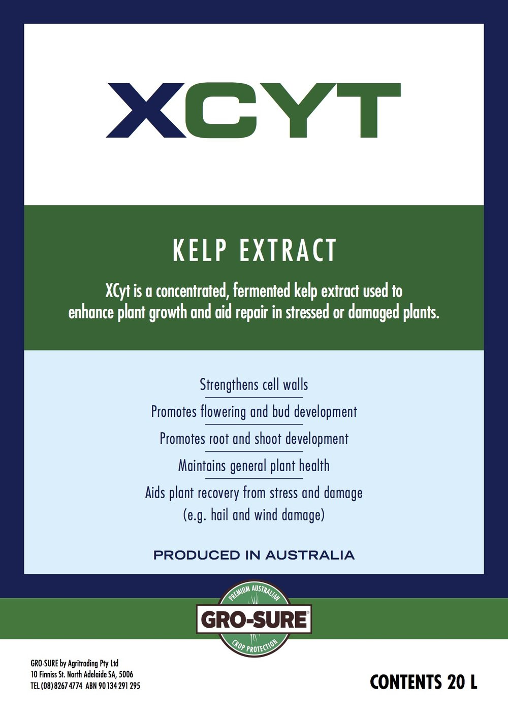 XCyt Web Label copy.jpg