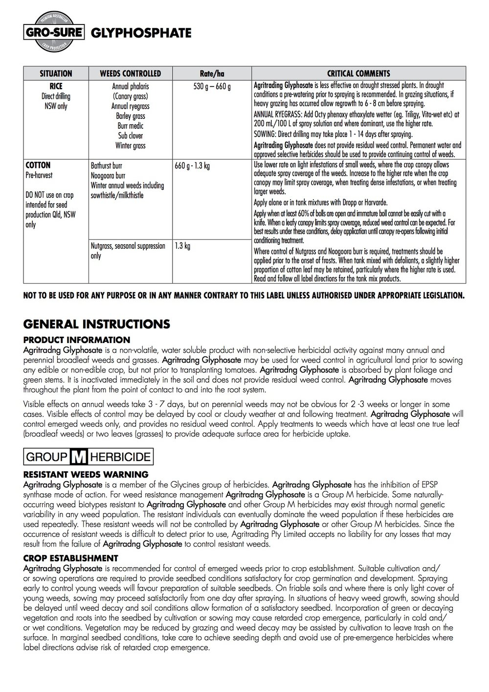 Glyphosphate 700 Web Label page 7 copy.jpg