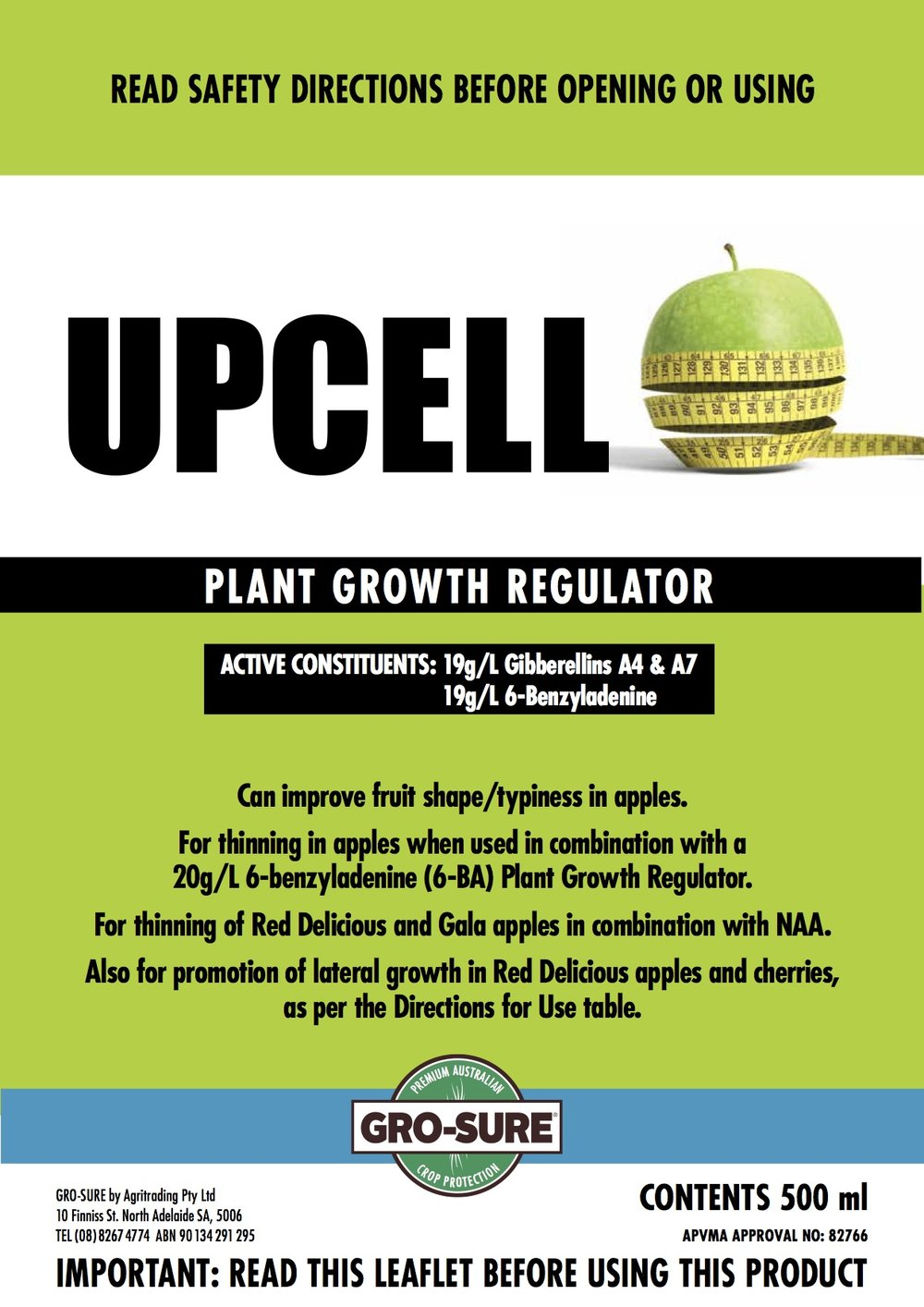 UpCell Web Label copy.jpg