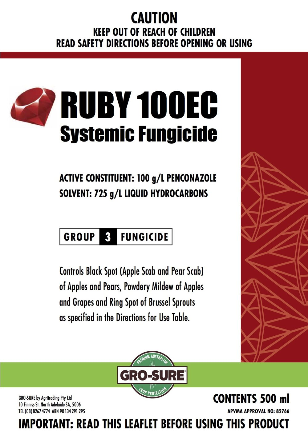 Ruby Web Label copy.jpg