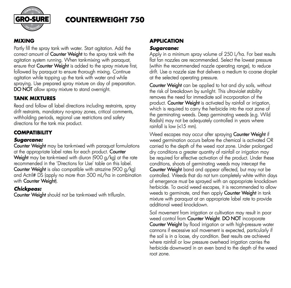 Counterweight 750 Web Label 5 copy.jpg