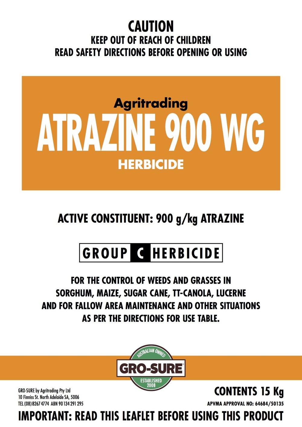 Atrazine 900 Web Label copy.jpg