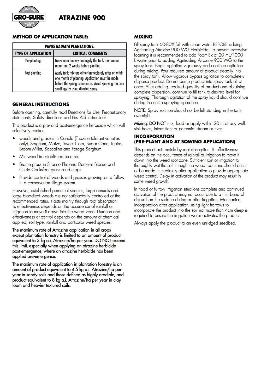 Atrazine 900 Web Label copy6.jpg