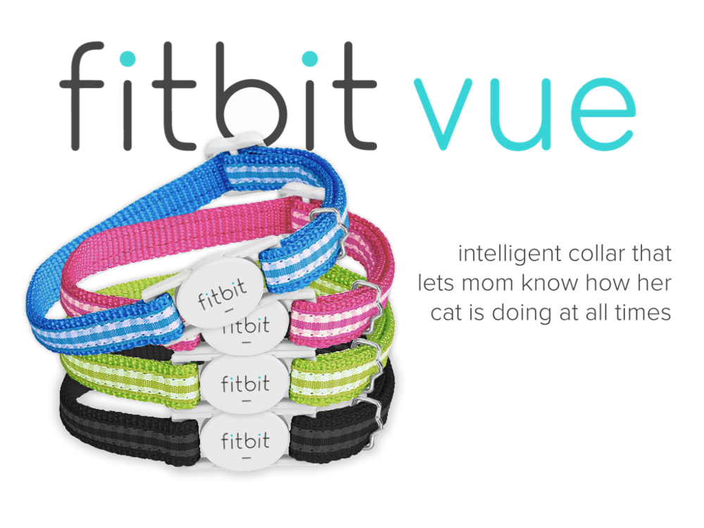 fitbitPets_8.png