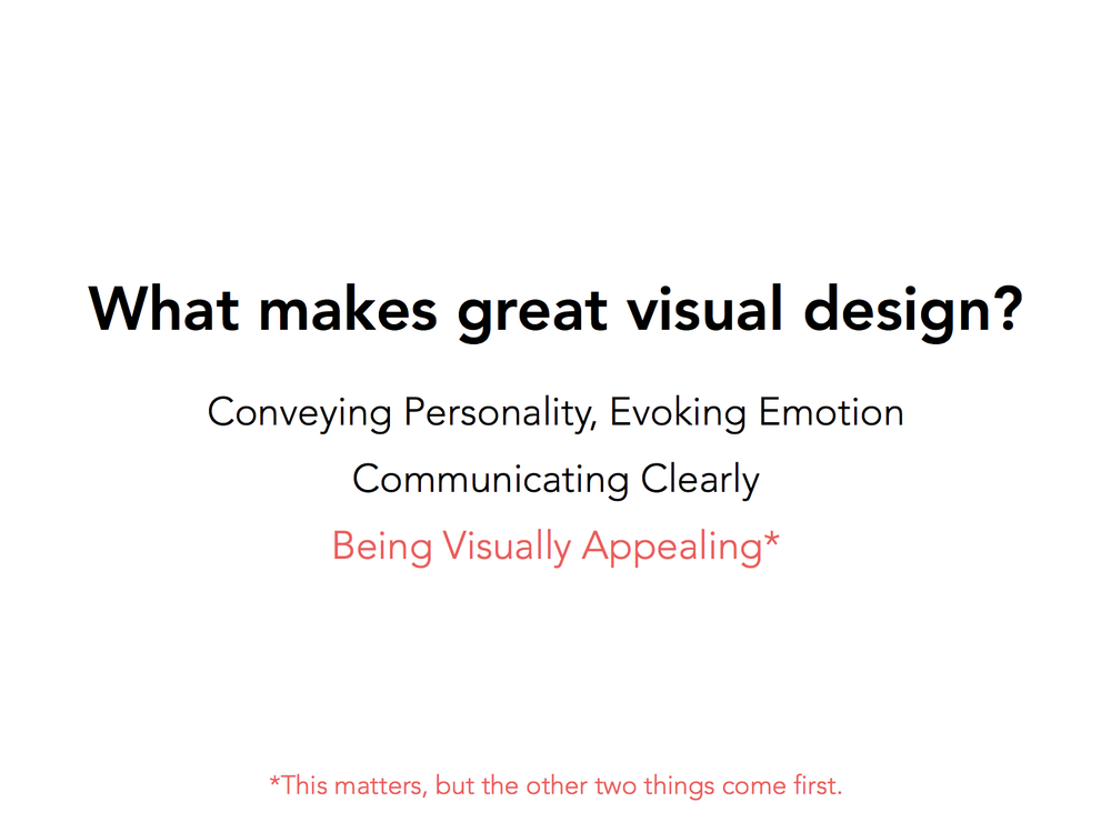 visualDesignWorkshop_3.png