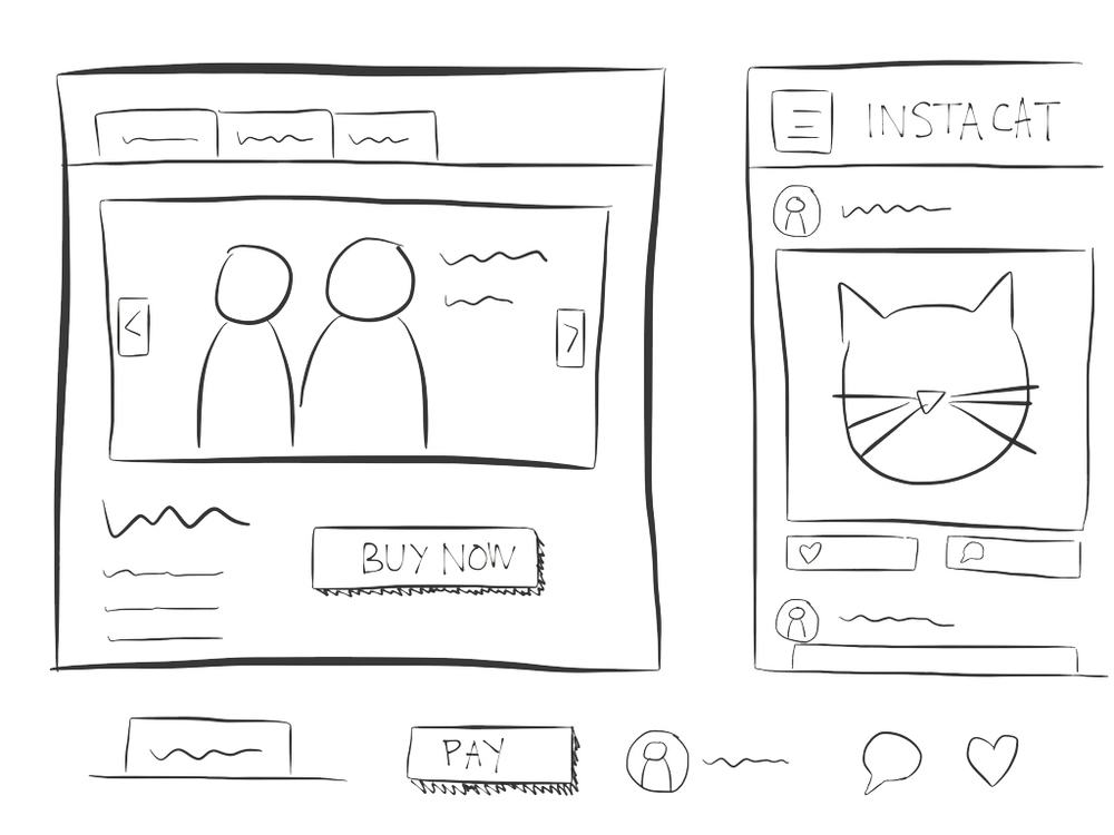 UXSketchingWorkshop_Draft_13.029.jpeg