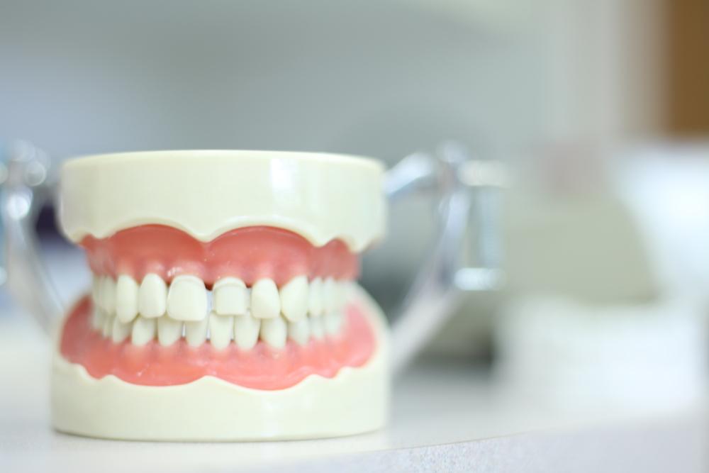 lake city dental grouplake city dental
