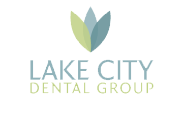 Lake City Dental Group