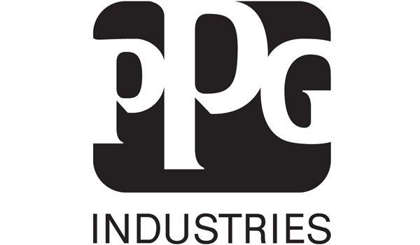 025_ppg_industries.jpg