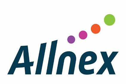 Allnex-logo-feature.jpg