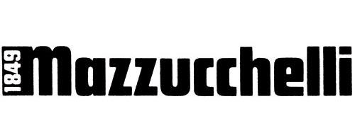 mazzucchelli_b5-f02.jpg