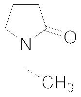 N-Ethyl Pyrrolidone.png