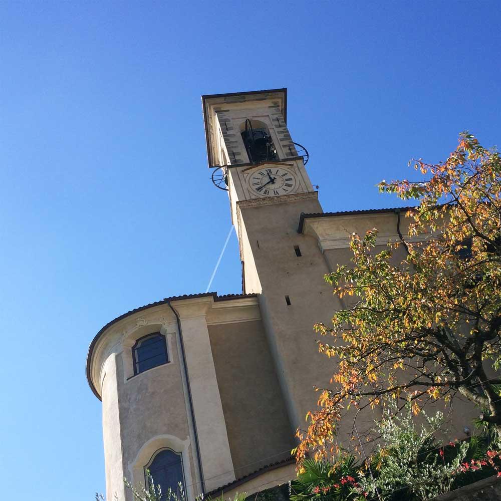 SC-P11-Chiesa.jpg