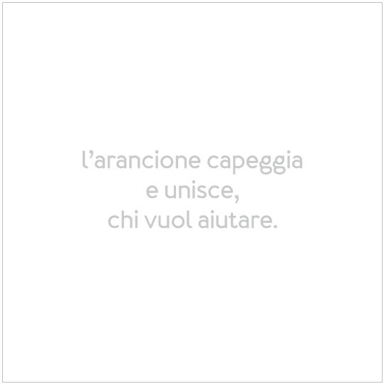 SC-P26-ScrittaMagliette.jpg
