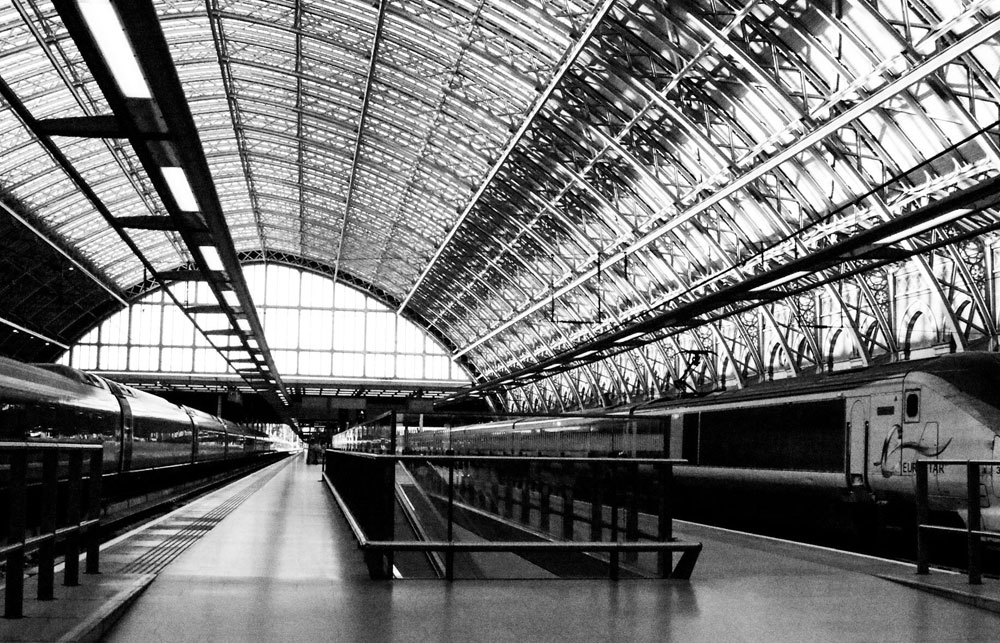 StazioneStPancras.jpg