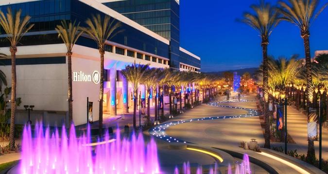 HH_hotelexterior01_675x359_FitToBoxSmallDimension_Center.jpg