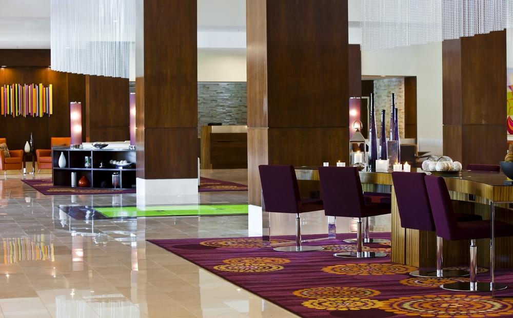 greatroom-1430880507.jpg