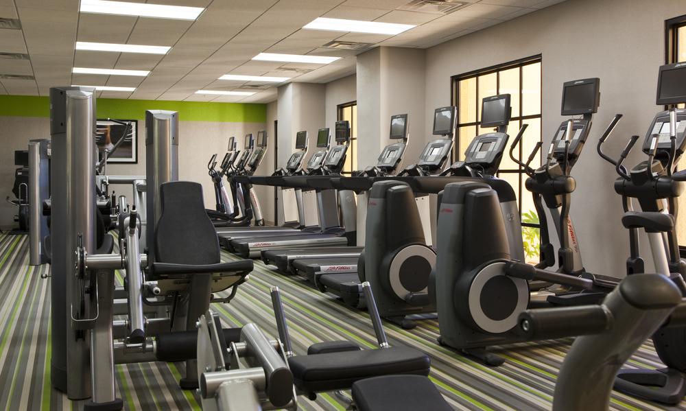 1330902_Fitness_Center2.jpg