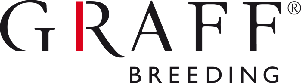 Graff_breeding_logo.png