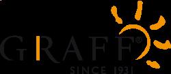 Graff_1931_logo.png