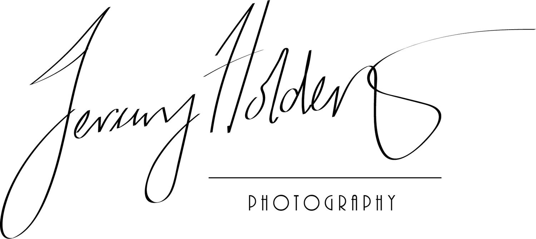 Jeremy Holden Photography
