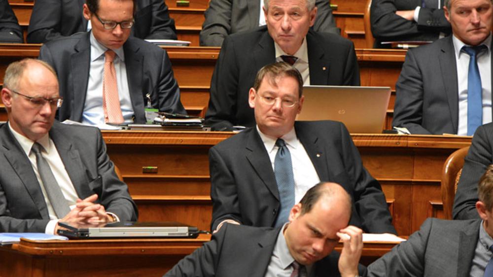 Bundesrat_Franz_Ruppen