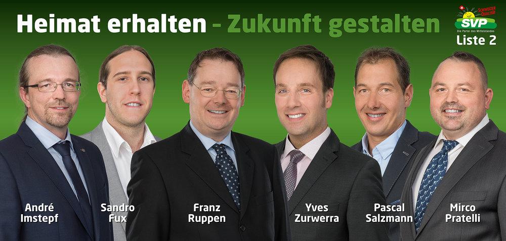 Gemeinderat_Naters_2016