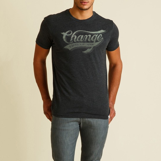change tee shirt man.png
