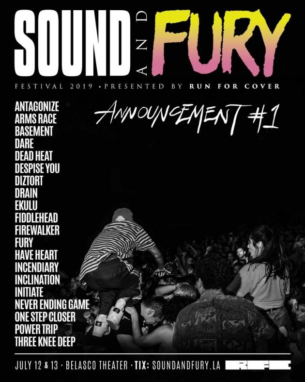 sound-fury-2019.jpg