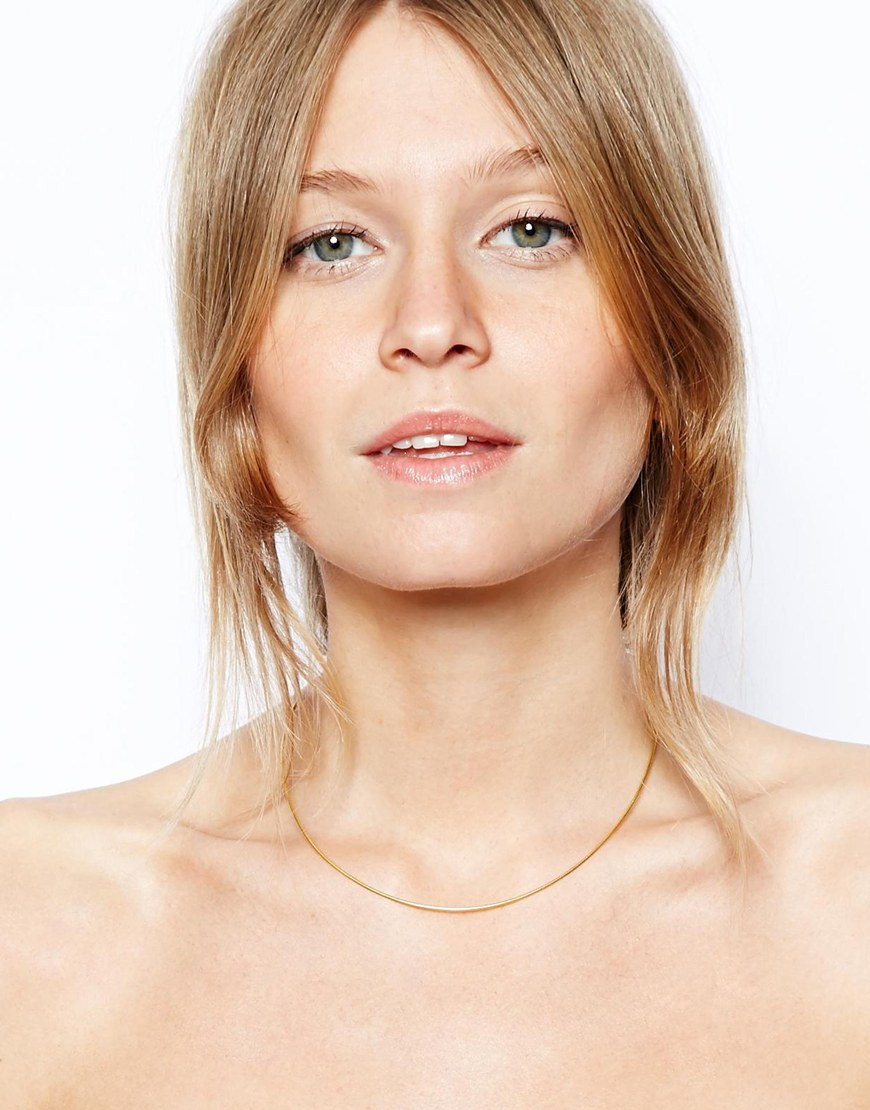 asos-gold-gold-plated-sterling-silver-fine-choker-necklace-product-1-19026162-2-823683071-normal.jpeg