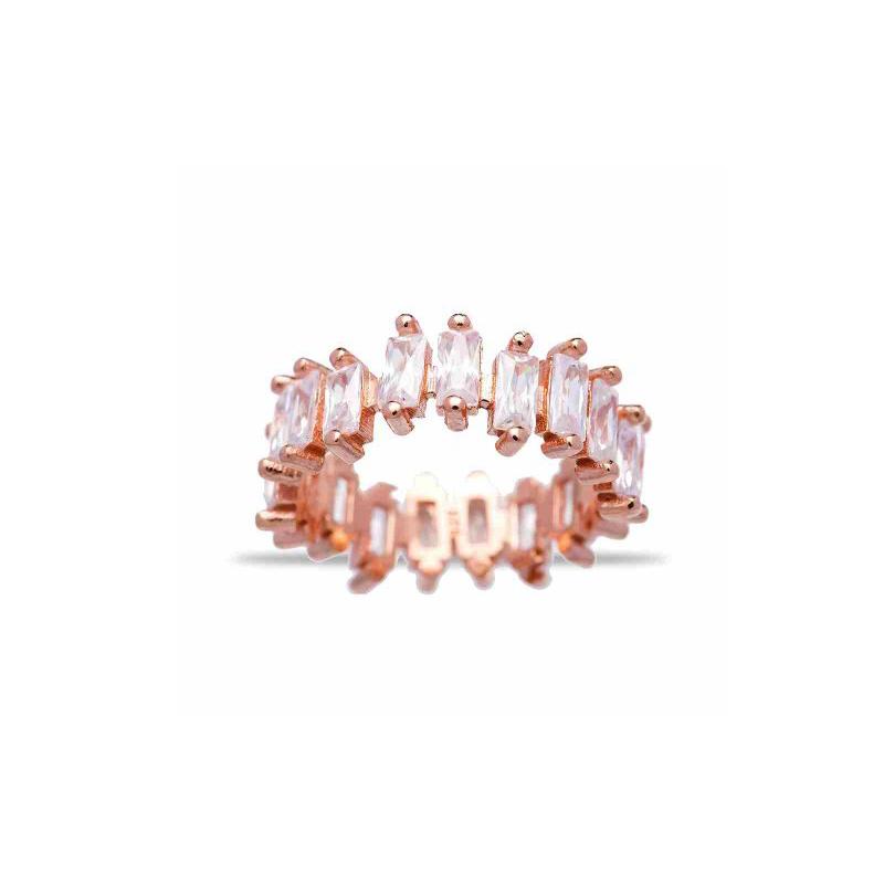 ROXLUNA-baguette-ring.jpg