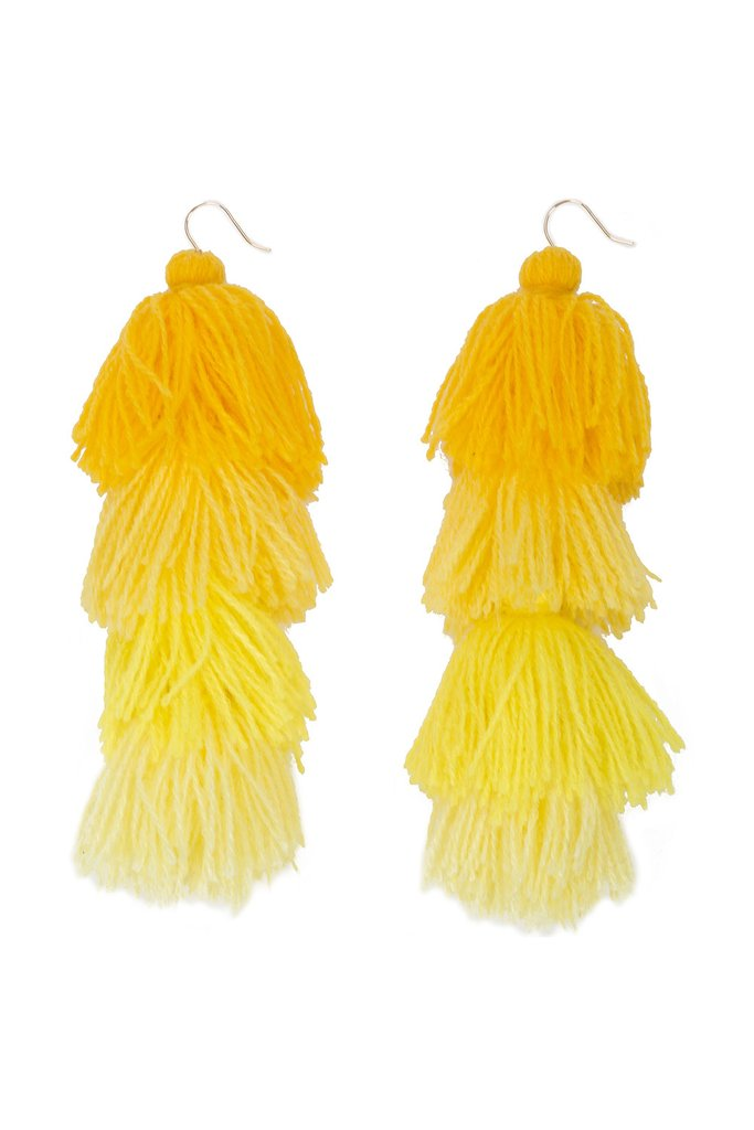 Flavia_Tassel_Earrings_-_SUNKISSED_OMBRE_1_1024x1024.jpg