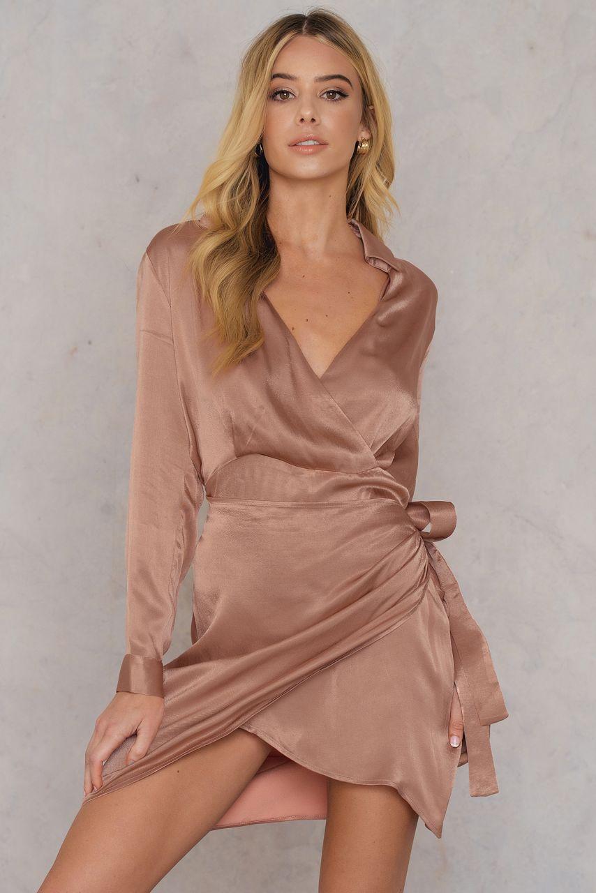 jovonna_pauline_dress_1528-000003-0015_01j.jpg