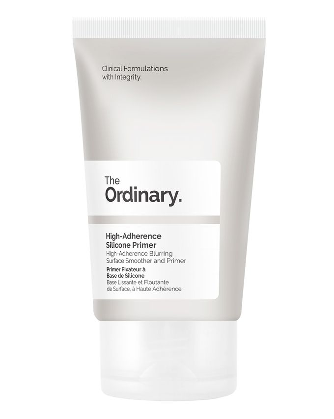 ord006_theordinary_highadherencesiliconeprimer_1560x1960-5m3qy.jpg