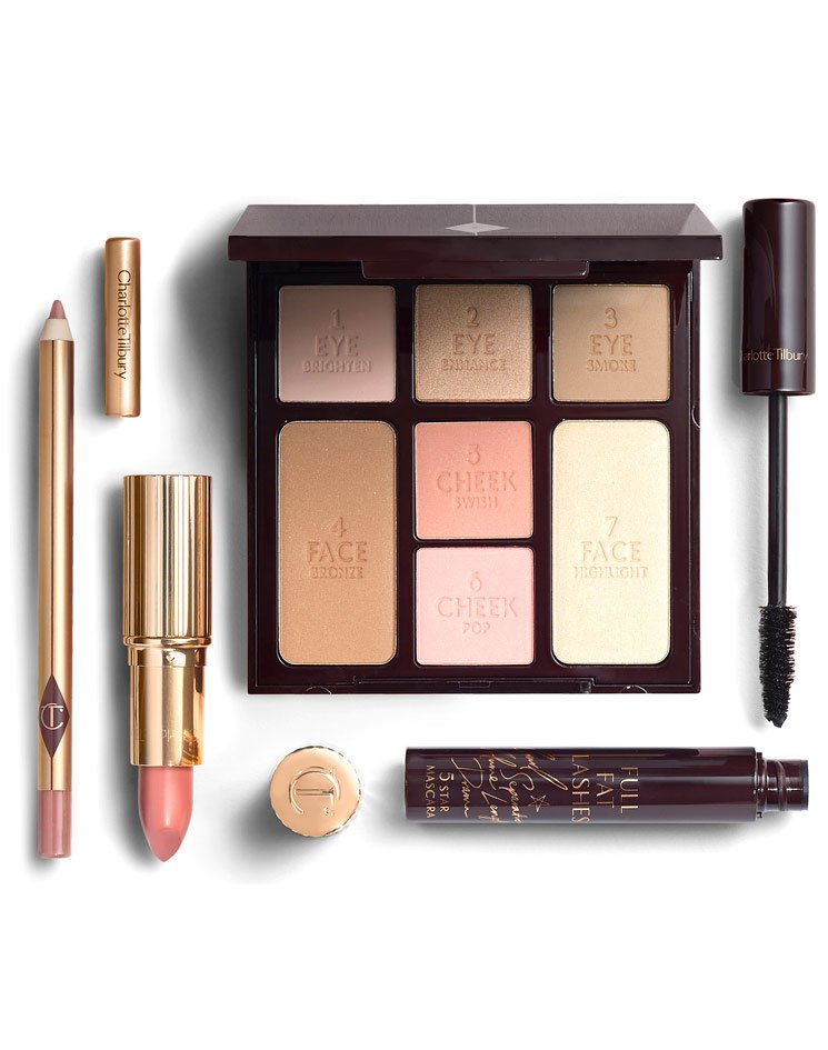 charlotte-tilbury-complete-natural-glowing-look.jpg
