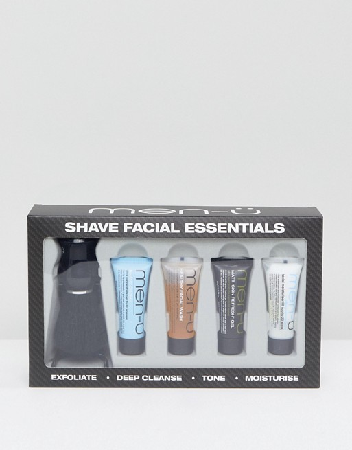 9049671-1-facialessentials.jpeg