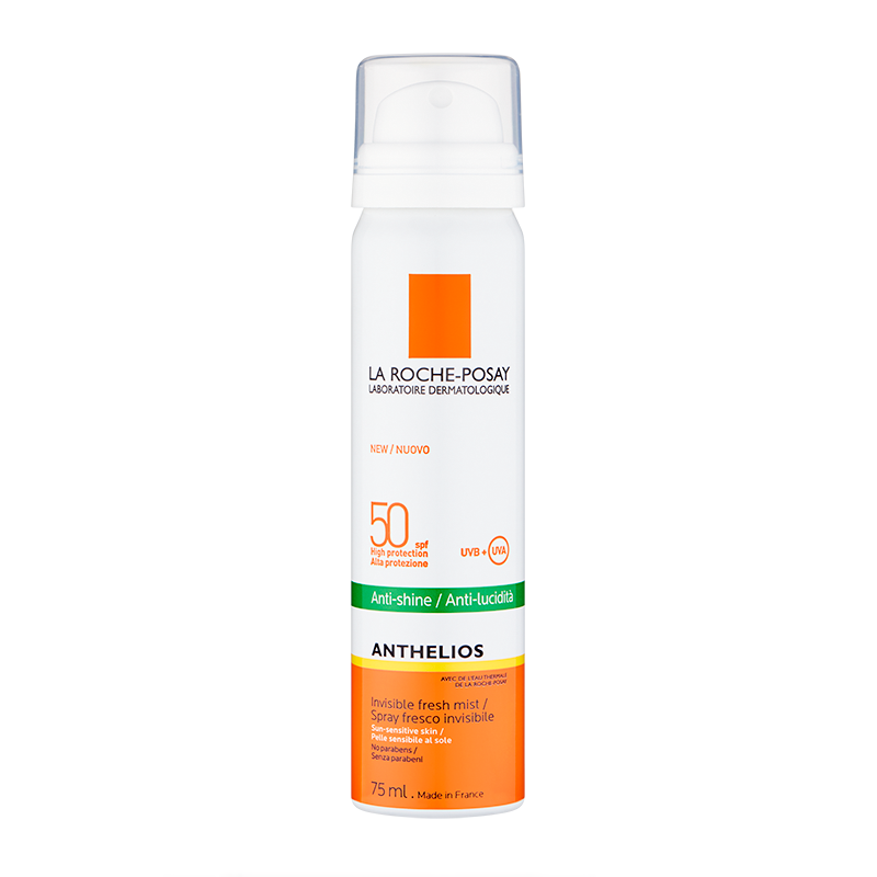 La_Roche_Posay_Anthelios_Invisible_Face_Mist_SPF_50__75ml_1510842656.png