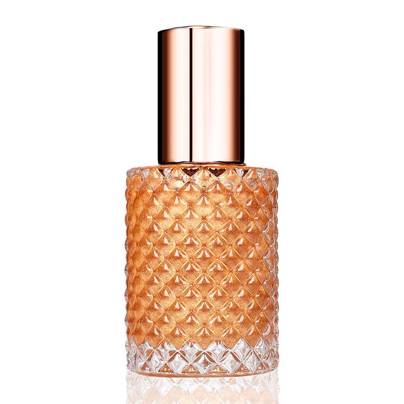 SHOW_Beauty_Body_Shimmer_Oil_60ml_1491476604.png