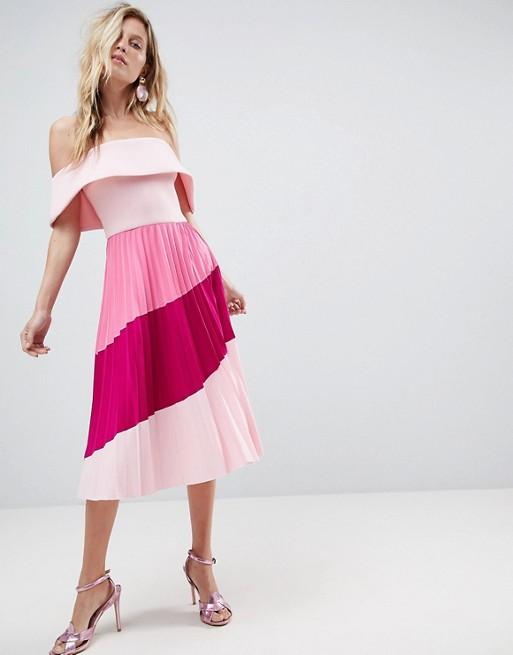 9145622-1-pink.jpeg