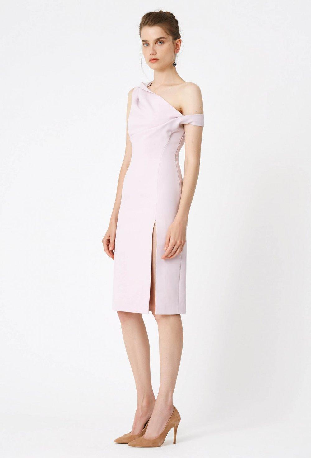 didion_dress_lilac_2.jpg