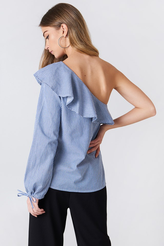 rut_one_shoulder_frill_blouse_1031-004413-0055_02b.jpg