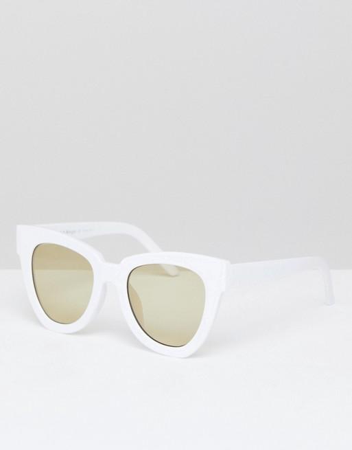 9107004-1-white.jpeg
