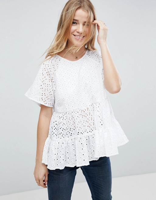 9028133-1-white.jpeg
