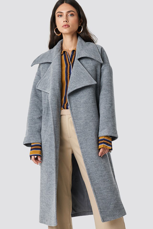 trendyol_oversized_archer_coat_1494-000881-4413_01j.jpg