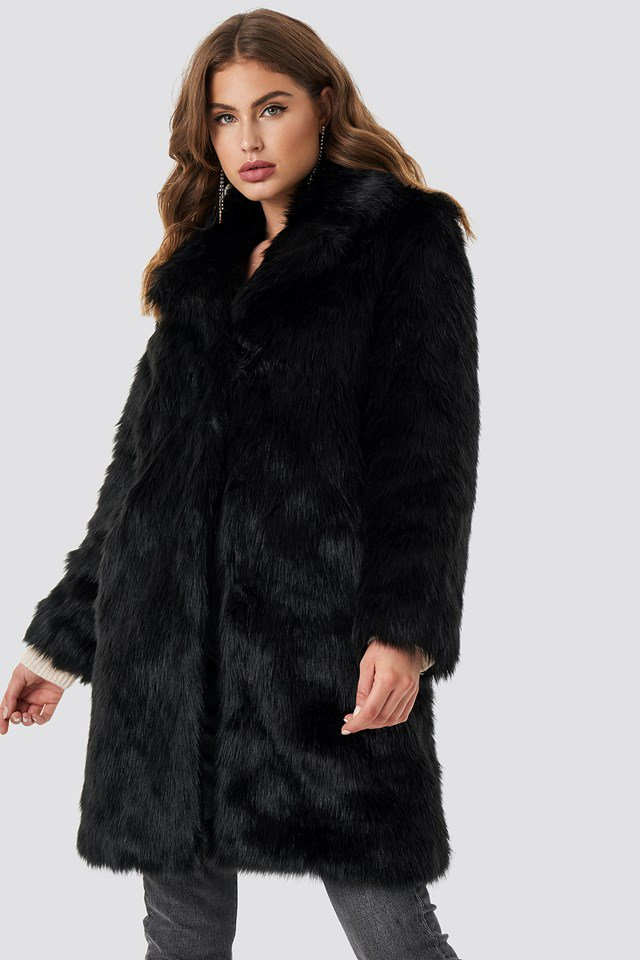 episode_faux_fur_collar_long_jacket_1100-000513-0002_03j.jpg