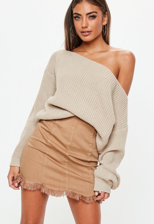 beige-off-shoulder-knitted-jumper.jpg