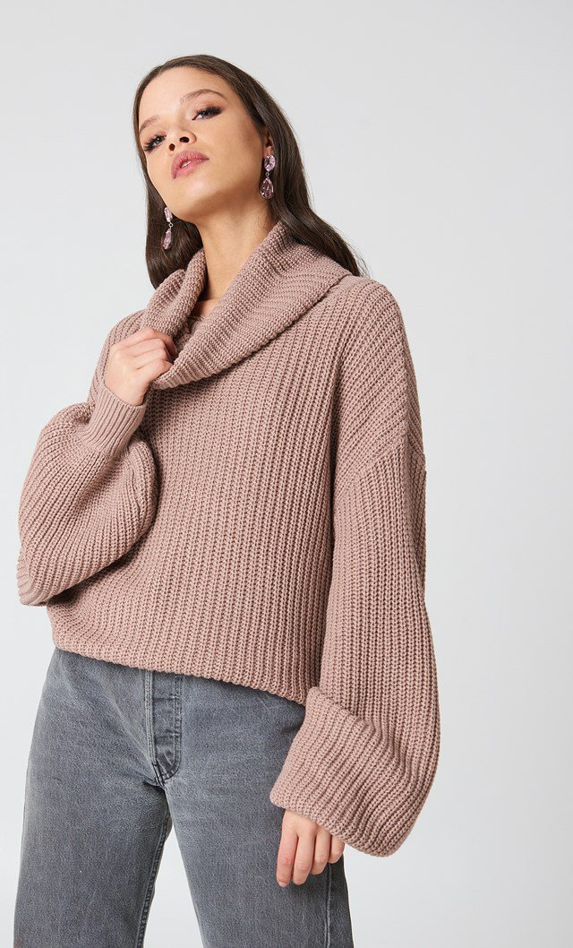 nakd_high_neck_oversized_knitted_sweater_1018-000937-0115_01a.jpg